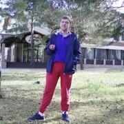 Никита Борисов, 33, г.Казань
