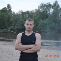 Грецкий, 35 лет, Лев, Енисейск