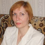 Юлия, 54