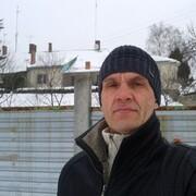 FRENKELL, 47, г.Нововолынск