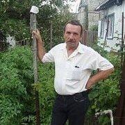 aleksey, 55, г.Михайловка