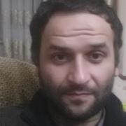 Zura, 32, г.Батуми