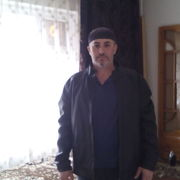 ВАХА, 34, г.Шали