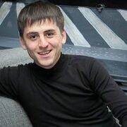 Руслан, 28, г.Елабуга