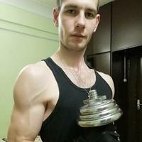 Алексей Кузнецов, 27 лет, Лев, Минск