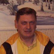 Аудриус Бауза, 46, г.Радвилишкис