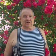 ЮРИЙ, 69, г.Ставрополь