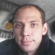 виктор, 36, г.Шаховская