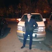 Андрей, 44, г.Хабаровск