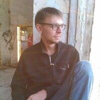 Алексей Falco, 31 год, Рыбы, Самара