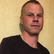 семен, 35, г.Смоленск