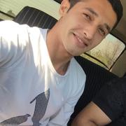 Али, 30, г.Баку