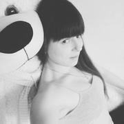 Лена, 25, г.Одесса
