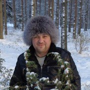 Сергей, 37, г.Бабаево