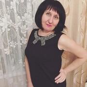 Наталия, 46, г.Тольятти