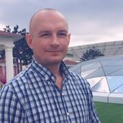 Денис, 44, г.Курск