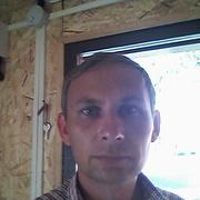 Денис, 37, г.Лабинск