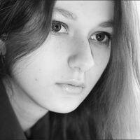 Лена, 31 год, Близнецы, Зеленоград