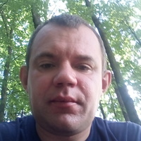 Алексей Белов, 34 года, Телец, Богородск