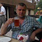 Виталий, 50, г.Новокуйбышевск