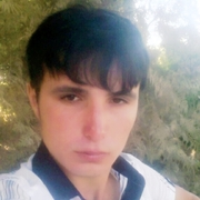 фарход, 28, г.Свободный