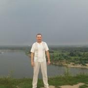 Андрей, 53, г.Навашино
