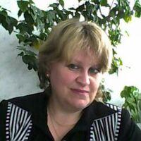 Лена, 50 лет, Лев, Челябинск