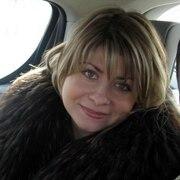 Ольга, 42, г.Пушкино
