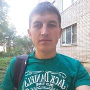 Паша, 30, г.Солнечногорск