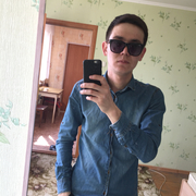 Наурыз, 24, г.Уральск