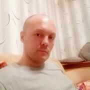 Сергей, 38, г.Корсаков
