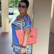 Veronika, 61, г.Майами