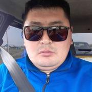 Maks, 33, г.Брисбен