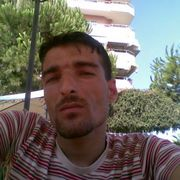 engin, 35, г.Шахбуз