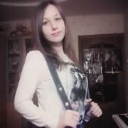 Milena, 21, г.Белгород