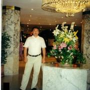 Maxim  Monte, 46, г.Майами