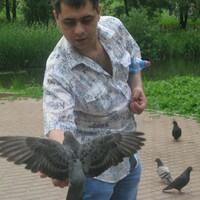 Тимур, 38 лет, Весы, Москва