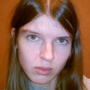 Алёна, 26, г.Ковров