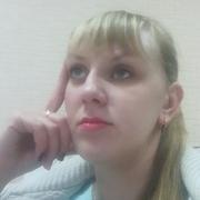 Lelik, 32, г.Саратов