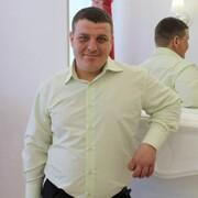 михаил, 31, г.Барнаул