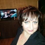 Liliana, 45, г.Юрмала