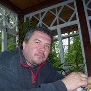 Михаил, 53, г.Удельная