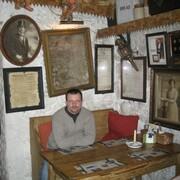Виталий, 49, г.Дублин