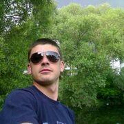 Voviq, 31
