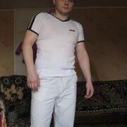 Геннадий, 33