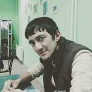 Руслан, 29, г.Руза
