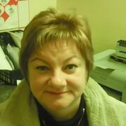 Наталья, 43, г.Нефтекамск