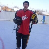 Тимур, 24 года, Водолей, Челябинск