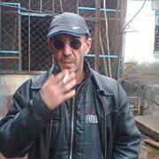 Сергей, 52, г.Ташкент