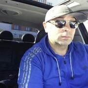 нурмагомед, 44, г.Каспийск